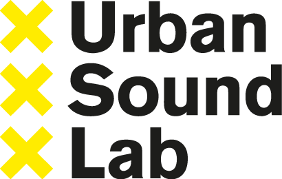 Urban Sound Lab